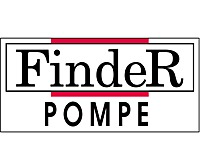 Finder Pompe