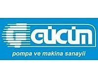 Gucum