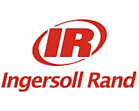 Ingersoll Rand (ARO)