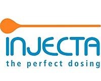 Injecta
