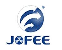 Jofee