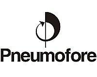 Pneumofore