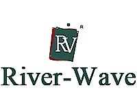 River Wave