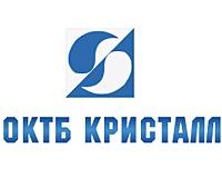 Кристалл ОКТБ