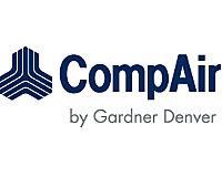 CompAir