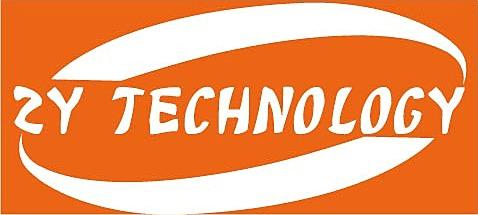ZY Technology