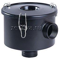 Воздушный вакуумный фильтр VF032