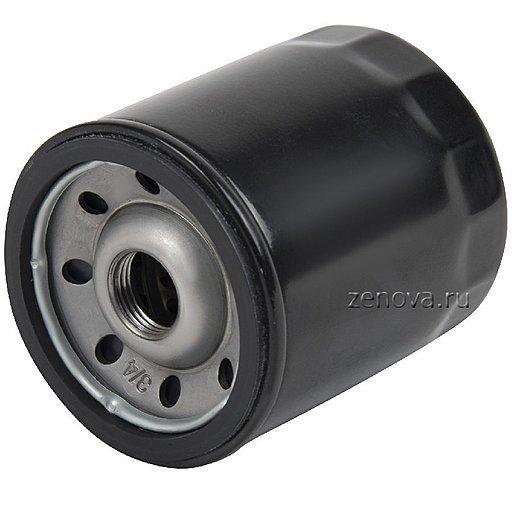 Масляный фильтр для вакуумных насосов Value VSV-160/200/300.