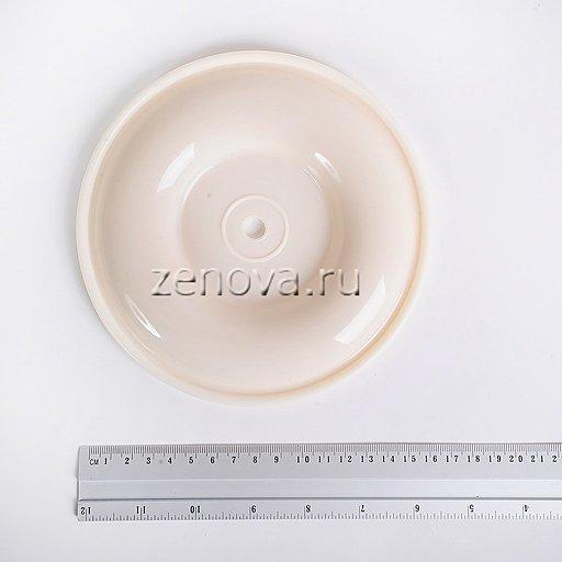 Комплект мембран для насоса River Wave RV25-HY