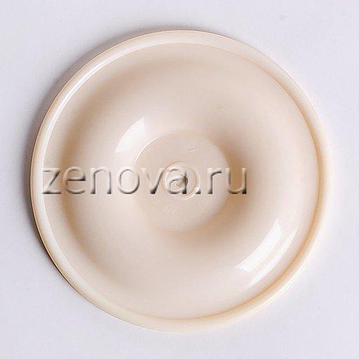 Комплект мембран для насоса River Wave RV15/20-HY