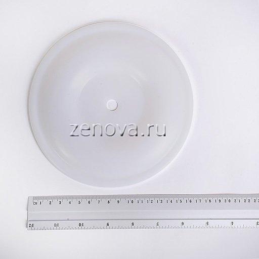 Комплект мембран для насоса River Wave RV25-TF