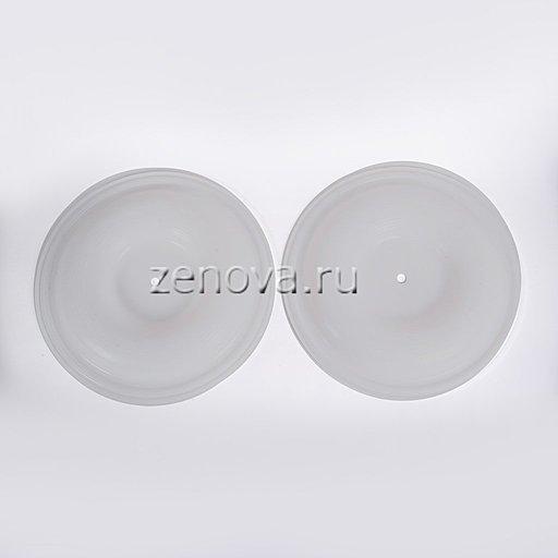 Комплект мембран для насосов Wilden T15, P1500, PX1500