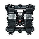 3D-фото Мембранный пневматический насос Duotek AF0160K